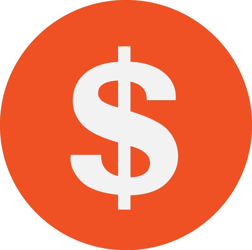 2016 Compensation Trends - Your Partner In HR