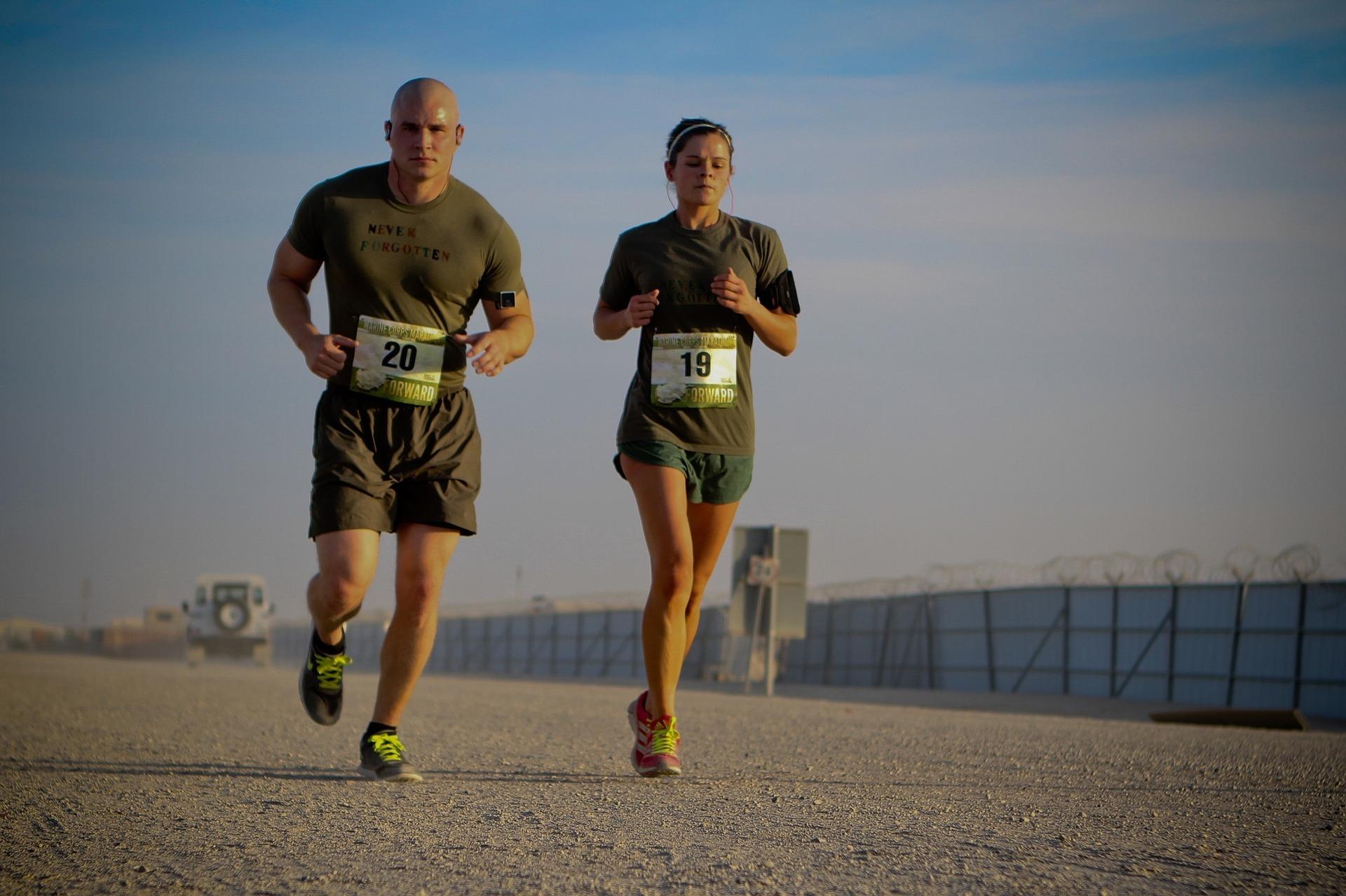 runners-888021_1920